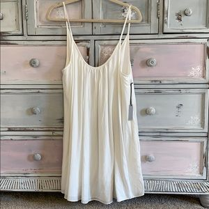 Lovers & Friends Tank Dress